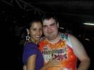 05-03-11-carnaval-tabatinga_102