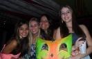 05-03-11-carnaval-tabatinga_105