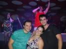 05-03-11-carnaval-tabatinga_109