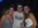 Carnaval 2011 - Região Revistanet