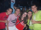 05-03-11-carnaval-tabatinga_87