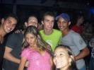 05-03-11-carnaval-tabatinga_88