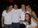 05-03-11-carnaval-tabatinga_90