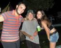 05-03-11-carnaval-tabatinga_99