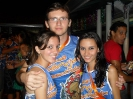 05-03-11-carnaval-cci-itapolis_105