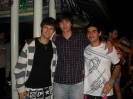 05-03-11-carnaval-cci-itapolis_111