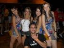05-03-11-carnaval-cci-itapolis_112