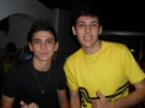 05-03-11-carnaval-cci-itapolis_113