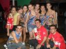 05-03-11-carnaval-cci-itapolis_114