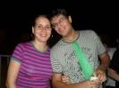 05-03-11-carnaval-cci-itapolis_116