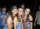 05-03-11-carnaval-cci-itapolis_118