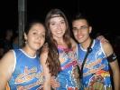 05-03-11-carnaval-cci-itapolis_119