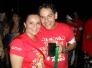 05-03-11-carnaval-cci-itapolis_123