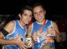 05-03-11-carnaval-cci-itapolis_125