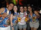 05-03-11-carnaval-cci-itapolis_126