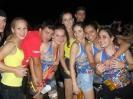 05-03-11-carnaval-cci-itapolis_128