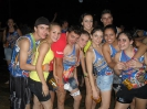 05-03-11-carnaval-cci-itapolis_129