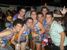 05-03-11-carnaval-cci-itapolis_134