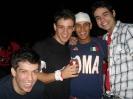 05/03 - Carnaval no Clube de Campo - Itápolis