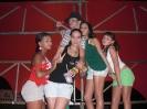 05-03-11-carnaval-cristo-itapolis_32
