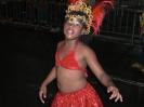 05-03-11-carnaval-cristo-itapolis_34