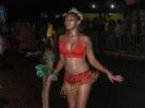 05-03-11-carnaval-cristo-itapolis_35