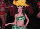 05-03-11-carnaval-cristo-itapolis_36