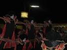 05-03-11-carnaval-cristo-itapolis_38