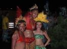 05-03-11-carnaval-cristo-itapolis_39