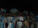 05-03-11-carnaval-cristo-itapolis_40