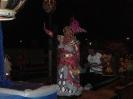 05-03-11-carnaval-cristo-itapolis_41