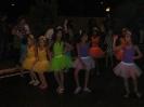 05-03-11-carnaval-cristo-itapolis_42