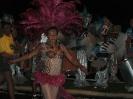 05-03-11-carnaval-cristo-itapolis_43