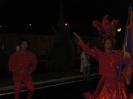 05-03-11-carnaval-cristo-itapolis_44