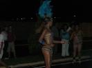 05-03-11-carnaval-cristo-itapolis_45