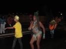 05-03-11-carnaval-cristo-itapolis_46