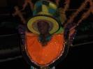 05-03-11-carnaval-cristo-itapolis_47