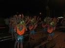 05-03-11-carnaval-cristo-itapolis_48