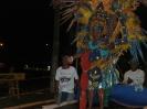 05-03-11-carnaval-cristo-itapolis_49