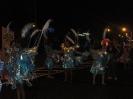 05-03-11-carnaval-cristo-itapolis_50