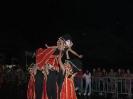 05-03-11-carnaval-cristo-itapolis_51