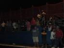 05-03-11-carnaval-cristo-itapolis_52