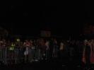 05-03-11-carnaval-cristo-itapolis_53