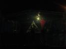 05-03-11-carnaval-cristo-itapolis_54