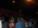 05-03-11-carnaval-cristo-itapolis_55
