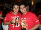 05-03-concentracao-os-novao-itapolis_55