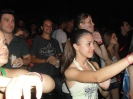 06/03 - Carnaval no Clube de Campo - Itápolis