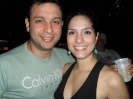 07/03 - Carnaval no Clube de Campo - Itápolis