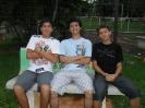 08-03-11-carnaval-cci-itapolis_118