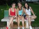 08-03-11-carnaval-cci-itapolis_121